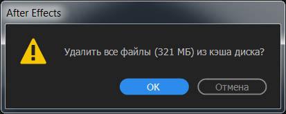 optix.1.dll