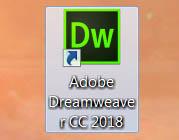 Adobe Dreamweaver cc 2017 скачать бесплатно русский