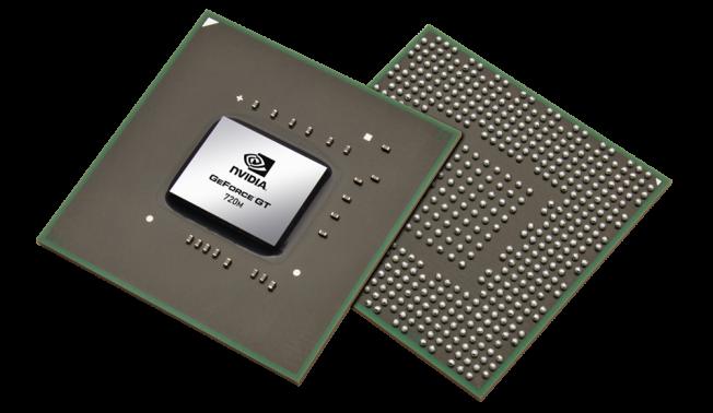 Nvidia Geforce Gt 720m драйвер Windows 7 скачать - фото 6