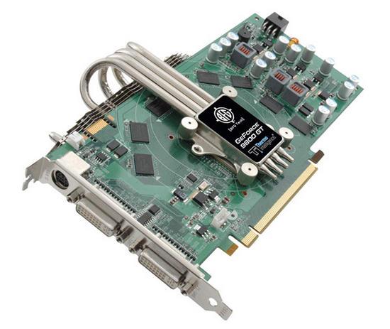 скачать драйвера для видеокарты nvida geforce 9800 gt