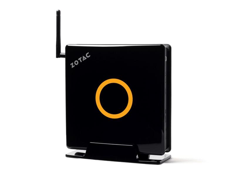 ZOTAC ZBOX-EI751