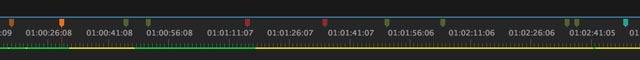 Adobe Premiere Pro CC 8.1
